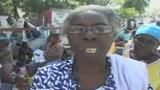 17/01/2010 - litalia_in_aiuto_dei_piccoli_di_haiti
