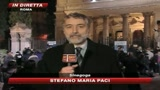 17/01/2010 - storica_visita_del_papa_alla_sinagoga_di_roma
