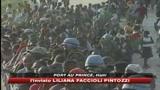 17/01/2010 - haiti_caos_negli_aiuti_e_bande_armate_per_le_strade