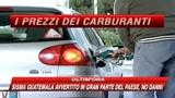 Mr Prezzi: Portare il costo benzina a livello europeo