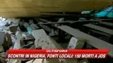 19/01/2010 - Haiti, Governo: Stimiamo almeno 200mila vittime
