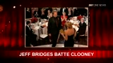 SKY Cine News: Intervista a Jeff Bridges