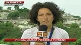 19/01/2010 - haiti_governo_stimiamo_almeno_200mila_vittime