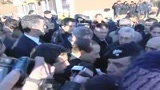 19/01/2010 - Berlusconi: Faremo tutto quello che possiamo per Haiti