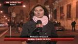 20/01/2010 - Brunetta candidato sindaco a Venezia