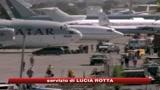 21/01/2010 - Haiti, si moltiplicano le richieste di volontariato