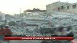 21/01/2010 - Haiti continua a scavare e a sperare