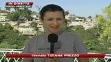 21/01/2010 - haiti_tra_speranze_e_caos_altri_superstiti_