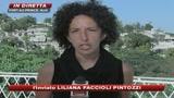 22/01/2010 - haiti_onu_interrompiamo_le_ricerche_di_sopravvissuti_