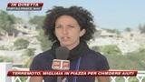 23/01/2010 - haiti_interrotte_le_ricerche_e_scatta_lallarme_minori