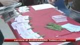 24/01/2010 - Puglia, il giorno delle primarie