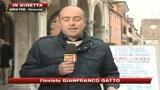 24/01/2010 - Venezia sceglie l'anti-Brunetta