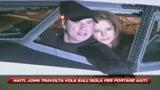 26/01/2010 - haiti_il_pilota_travolta_porta_aiuti_e__scientology_