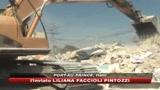 26/01/2010 - Haiti, ora il pericolo più grave sono le epidemie