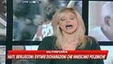 26/01/2010 - Haiti, Berlusconi difende gli Usa