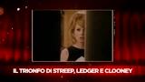 26/01/2010 - SKY Cine News - Sondaggio del decennio: gli attori vincitori