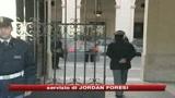 27/01/2010 - haiti, rientra l'ipotesi di dimissioni di Bertolaso