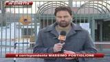 27/01/2010 - Fiat cassa integrazione, parlano gli operai