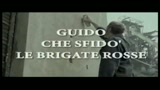27/01/2010 - GUIDO CHE SFID LE BRIGATE ROSSE - il trailer