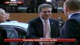 28/01/2010 - Trattare con i talebani per salvare l'Afghanistan