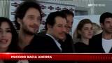 29/01/2010 - SKY Cine News: Baciami ancora