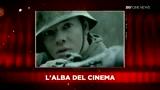29/01/2010 - SKY Cine News: Intervista confidenziale ad Alba Rohrwacher