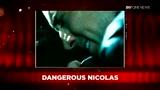 29/01/2010 - SKY Cine News: Bangkok dangerous
