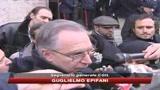 29/01/2010 - Via al tavolo Fiat su Termini Imerese
