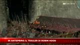 29/01/2010 - SKY Cine News: Anteprima Trailer Robin Hood