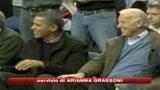 31/01/2010 - Obama telecronista stupisce ancora una volta gli Usa
