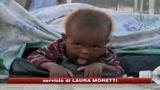 31/01/2010 - haiti_volevano_far_espatriare_33_bambini