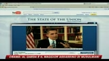 Obama su Youtube: Al Qaeda e Guantanamo
