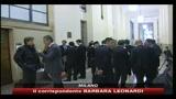 04/02/2010 - Parmalat: oggi il processo d'appello