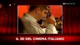 SKY Cine News: il 3D secondo i registi italiani