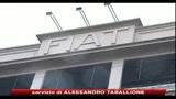 04/02/2010 - Fiat, Marchionne: nessun dramma se governo non concede incentivi