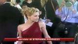 Brittany Murphy uccisa da polmonite e farmaci