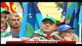 05/02/2010 - Alcoa, Marcegaglia: continuare produzioni con agevolazioni