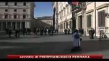 06/02/2010 - Fiat, Berlusconi: di tutto per salvare l'occupazione