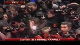 Berlinale, 60esima edizione senza italiani in concorso