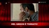 SKY Cine News: Il ritorno di Mel Gibson