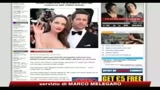 Pitt-jolie, parte la querela a News of the world