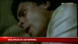 SKY Cine News: Arriva Wolfman