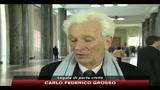 10/02/2010 - Processo Parmalat chiesti 11 anni di carcere per Tanzi