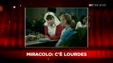 SKY Cine News: Miracolo c'è Lourdes