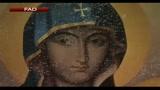13/02/2010 - Pechino celebra Matteo Ricci, italiano tra i più amati in Cina
