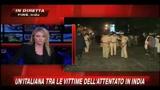 14/02/2010 - Attentato di Pune: parla un testimone