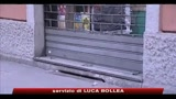 14/02/2010 - Milano, Calderoli, paghiamo buonismo della sinistra