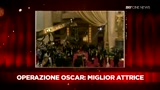 Operazione Oscar: chi vincer come miglior attrice protagonista?