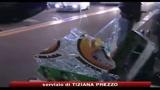16/02/2010 - Disordini di via padova, salgono a 6 i fermati