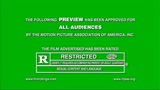 17/02/2010 - AN AMERICAN AFFAIR - il trailer